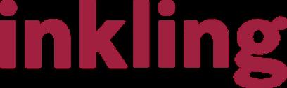 Inkling Design logo