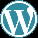 Service: WordPress Customization icon